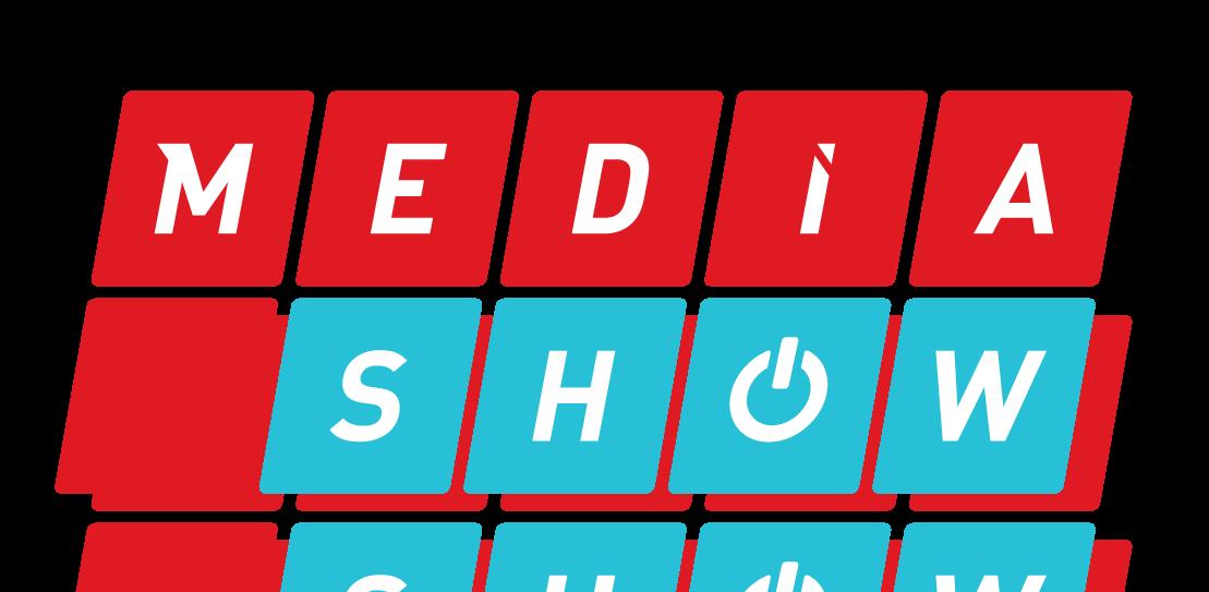 MEDIASHOW's Company logo